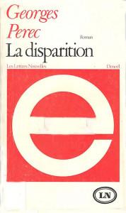 edition-originale-disparistion