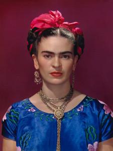 frida-kahlo-in-blue-satin-blouse-1939.-photograph-nickolas-muray-c2a9-nickolas-muray-photo-archives-768x1024-1