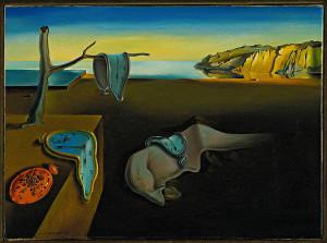 Salvador-Dali-Persistance-de-la-memoire-1931-Museum-of-Modern-Art-MoMa-New-York-USA-Salvador-Dali-Fundacio-Gala-Salvador-Dali-Adagp-Paris-2012